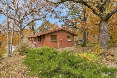 18509 Dover Road, Clearwater, MN 55320 - #: 5288798