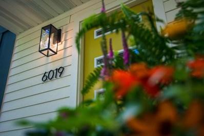 6019 Vincent Avenue S, Minneapolis, MN 55410 - #: 5289186
