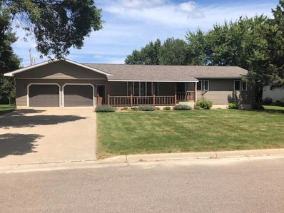 509 E Grove Street, Brownsdale, MN 55918 - #: 5289297