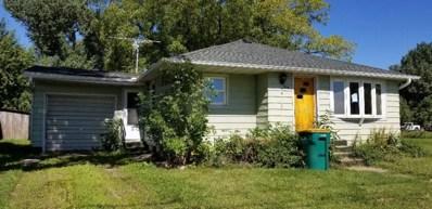 334 Euclid Street, Alden, MN 56009 - #: 5289492