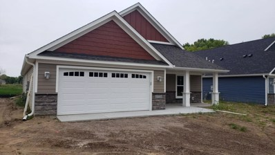 27720 Lacy Avenue, Chisago City, MN 55013 - #: 5289685