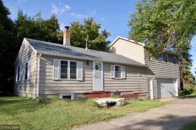 230 2nd Street, Dassel, MN 55325 - #: 5289733