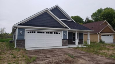 27744 Lacy Avenue, Chisago City, MN 55013 - #: 5290408