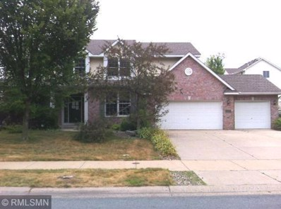 1505 Covington Lane, Eagan, MN 55122 - #: 5291063