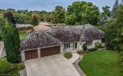 5000 William Avenue, Edina, MN 55436 - #: 5291213