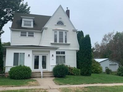 301 Oak Street N, Mabel, MN 55954 - #: 5291532