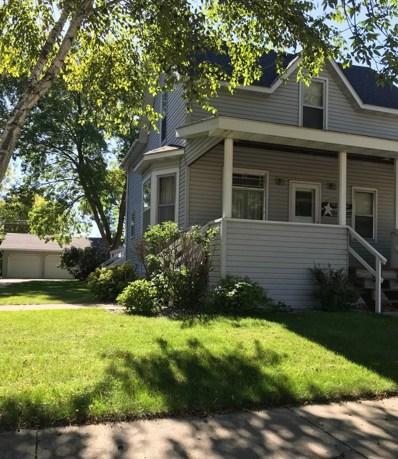 208 Mason Street N, Raymond, MN 56282 - #: 5291600