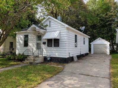 1204 4th Avenue NW, Austin, MN 55912 - #: 5291676