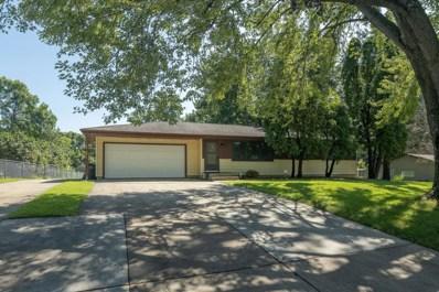 2717 Sunset Lane, Burnsville, MN 55337 - #: 5291771