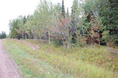 5274 Spirit Lake Road, Mountain Iron, MN 55768 - #: 5291799