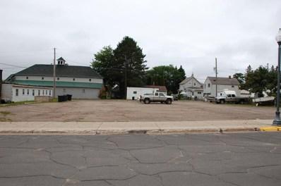 Mountain Avenue, Mountain Iron, MN  - #: 5291807