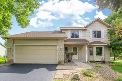 10144 Juniper Lane, Eden Prairie, MN 55347 - #: 5292089