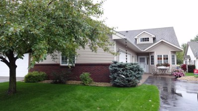 157 Cardinal Lane, Clearwater, MN 55320 - #: 5292785
