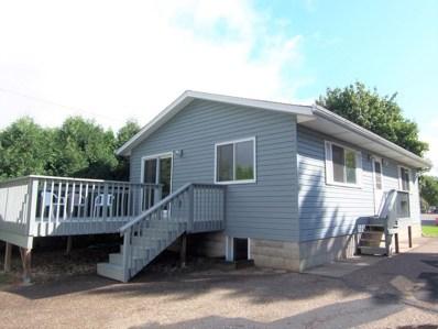 4855 Central Avenue, White Bear Lake, MN 55110 - #: 5292791