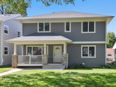 6044 Sheridan Avenue S, Minneapolis, MN 55410 - #: 5292810