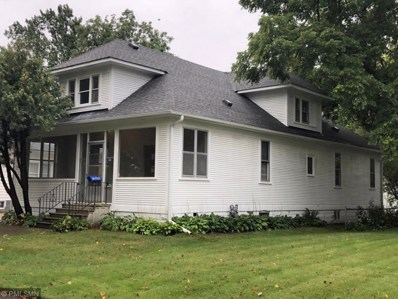 711 N 7th Street, Brainerd, MN 56401 - #: 5293134