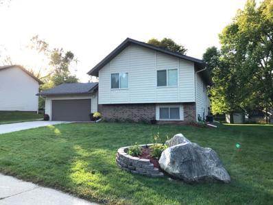 11302 W River Hills Drive, Burnsville, MN 55337 - #: 5293238