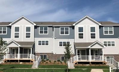 678 Eagle Court, Lino Lakes, MN 55014 - #: 5293427