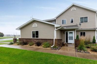 1563 Creek Meadows Drive NW, Coon Rapids, MN 55433 - #: 5293725