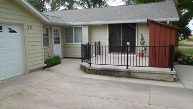 211 1st Street, Clements, MN 56224 - #: 5293818