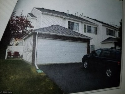 9468 N Jewel Lane N, Maple Grove, MN 55311 - #: 5293967