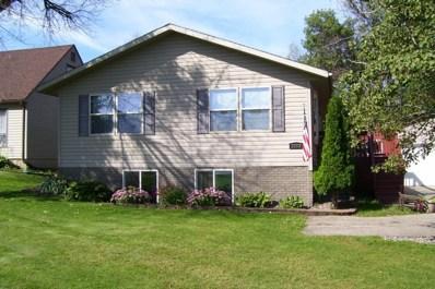 2113 3rd Avenue SE, Rochester, MN 55904 - #: 5294255
