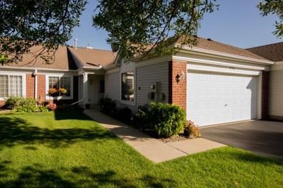 9259 Prairieview Trail N, Champlin, MN 55316 - #: 5294460