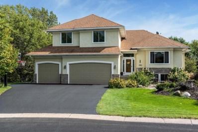 9981 Applewood Circle, Eden Prairie, MN 55347 - #: 5294671