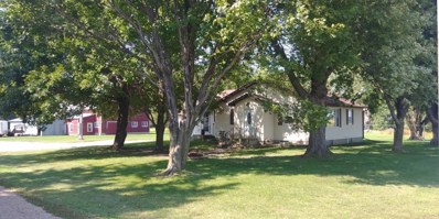 1605 300th Avenue, Dovray Twp, MN 56183 - #: 5295304