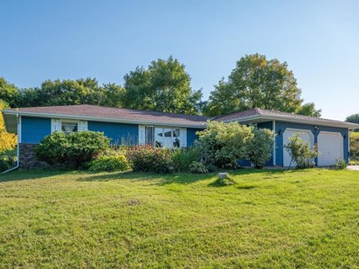 1460 Valley View Road, Shakopee, MN 55379 - #: 5295606