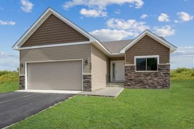6017 Iris Lane, Rockford, MN 55373 - #: 5295615