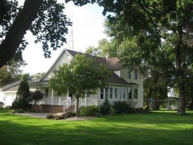 13883 Wass Avenue, Brewster, MN 56119 - #: 5295969
