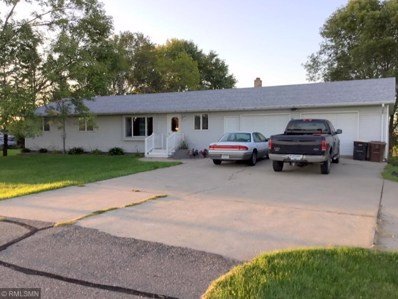 34402 County Road 14, Spring Hill, MN 56352 - #: 5296425