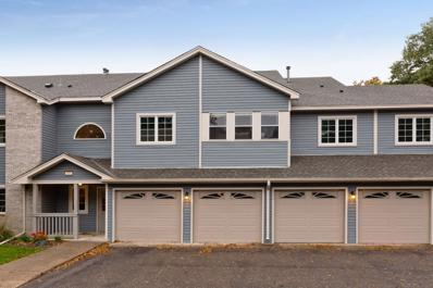 800 98th Avenue NW, Coon Rapids, MN 55433 - #: 5296854