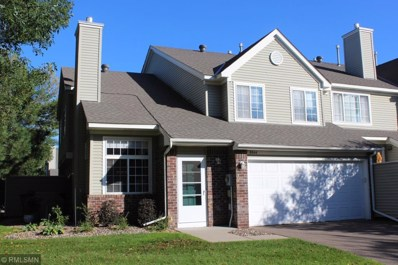 8844 Branson Drive, Inver Grove Heights, MN 55076 - #: 5296957