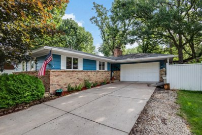 4151 Burton Lane, Minneapolis, MN 55406 - #: 5297079