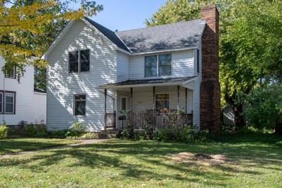 132 S Meridian Street, Belle Plaine, MN 56011 - #: 5297259