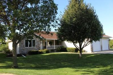 104 Kindler Circle, Lynd, MN 56157 - #: 5297878