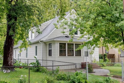 3519 Snelling Avenue, Minneapolis, MN 55406 - #: 5298087