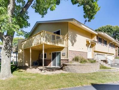 11125 Xavier Circle, Bloomington, MN 55437 - #: 5298422