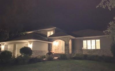 1841 Northern Valley Drive NE, Rochester, MN 55906 - #: 5298485