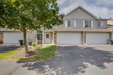 5214 207th Street N, Forest Lake, MN 55025 - #: 5299018