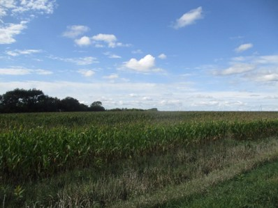 290th Street, Sargeant, MN 55973 - #: 5299074