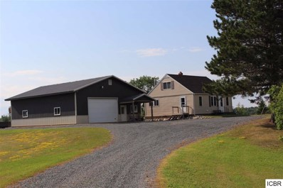 12204 County Rd 15, Northome, MN 56661 - #: 5314962