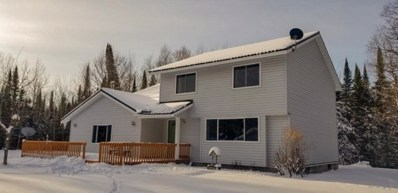 7897 Blue Spruce Rd, Meadowlands, MN 55765 - #: 5315344