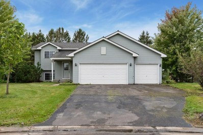 530 Johnson Parkway, Hammond, WI 54015 - #: 5316264