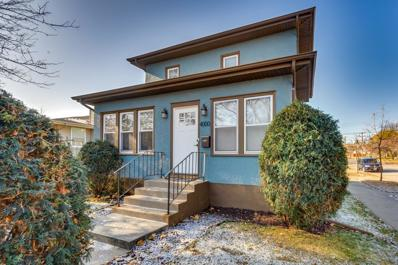 4000 Clinton Avenue, Minneapolis, MN 55409 - #: 5316362