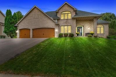 13748 Candice Lane, Eden Prairie, MN 55346 - #: 5316679