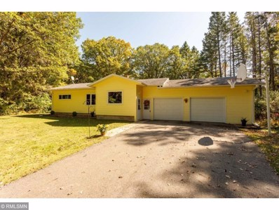 49636 Old 67 Road, Henning Twp, MN 56551 - #: 5317005