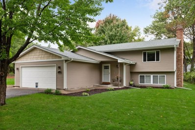 11950 Sycamore Street NW, Coon Rapids, MN 55448 - #: 5317190